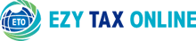 Lodge Cheap Tax Return Australia Online | Fast Tax Back Online