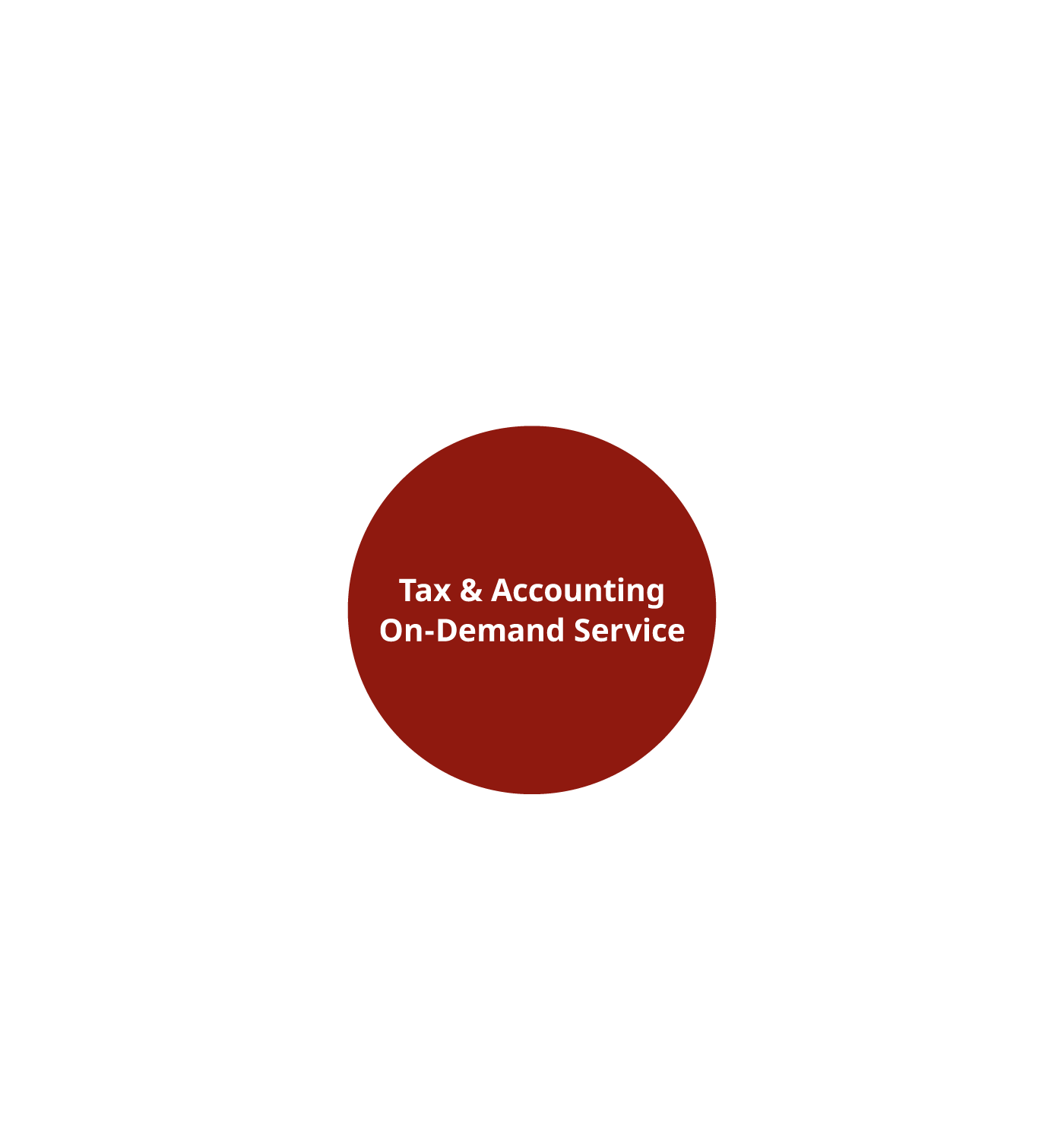 Business Tax Return / Business Accounting / Payroll Management / Tax Consolation & Strategy / BAS & IAS