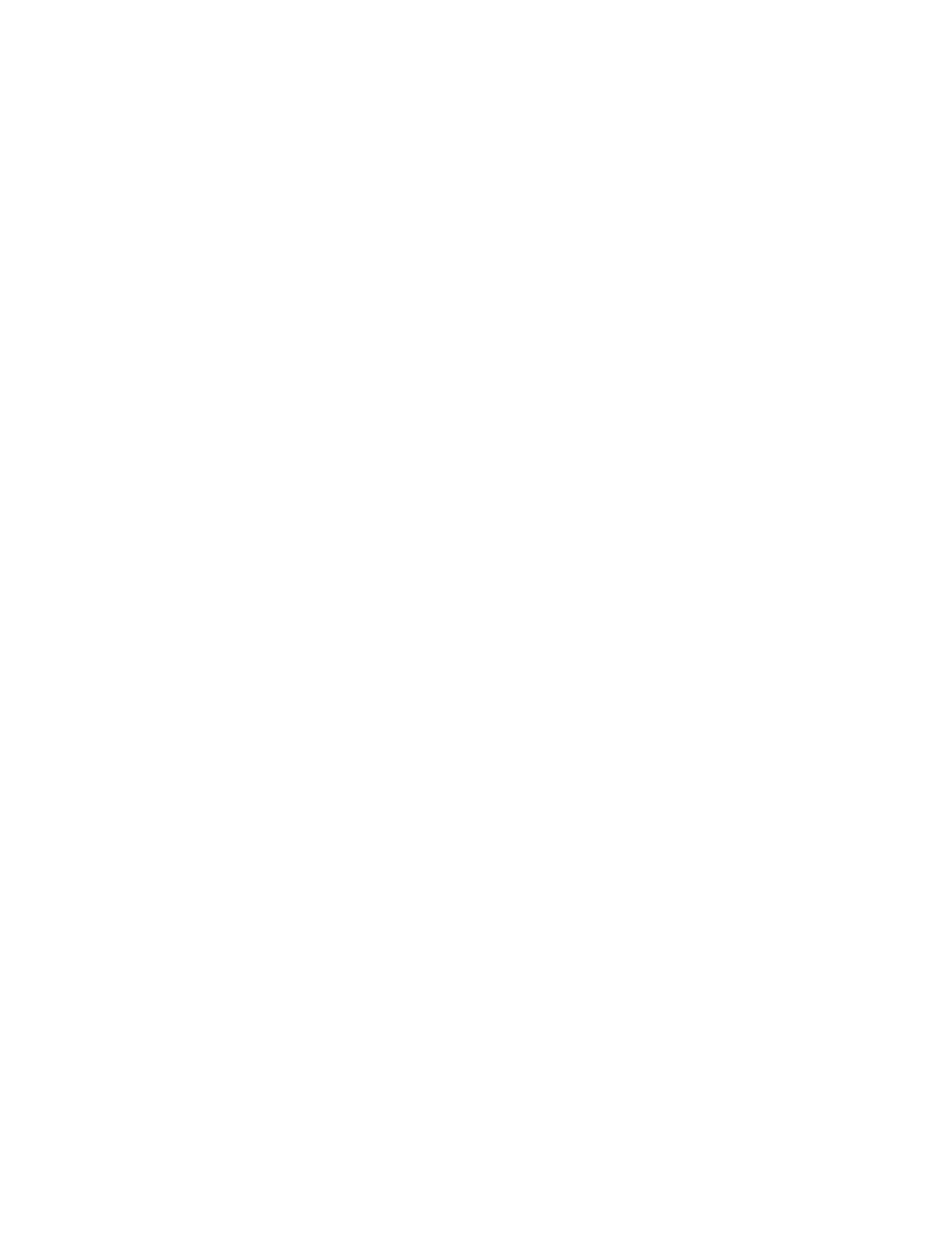 Easy / Fast Turn Around / Trust & Quality / Expertise & Qualifie / Affordable