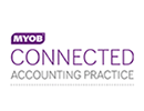CONNECTED ACCOUNTING PRACTICE